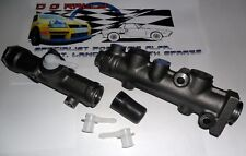 New Fiat Bertone X1/9 X19 1500 Clutch & Brake Master Cylinders
