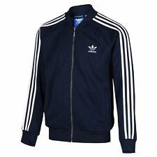 Adidas Jacke Superstar günstig kaufen | eBay