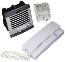 Kit portero electronico Fermax 6201 786201