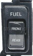 Standard Motor Products DS2268 Auxiliary Fuel Tank Switch