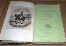 VIAGGIO NELLA RUSSIA MERIDIONALE e nella Crimea del Conte A. di Demidoff  1841