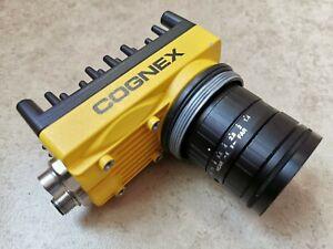 Cognex IS5605-11 w/PatMax