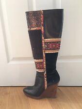 Le Silla Ladies Boots