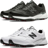 New Balance Men's 1701 Golf Shoe, Brand New