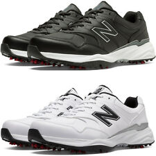 a4164bcb138a New Balance Shoes for Men for sale