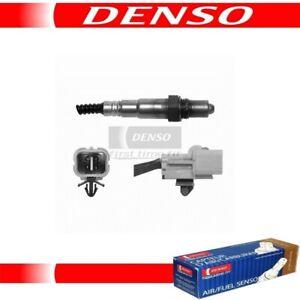 Denso Downstream Oxygen Sensor for 2012-2016 HYUNDAI ACCENT L4-1.6L