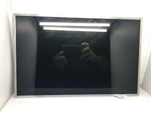 """Dalle écran LCD 17"""" WXGA+ (1440x900) BRILLANTE POUR TOSHIBA SATELLITE P300-16N"""