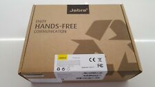 Jabra UC VOICE 550 MS Duo Headset Open box