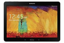 Samsung Galaxy Note SM-P6000ZKYXAR 16GB Wi-Fi 10.1in Black Tablet 2014 Edition
