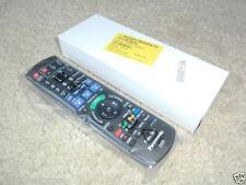 Panasonic DVD-Player Audio/blu Fernbedienungen und für