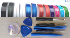 Diadema Superior De Reemplazo Para Dr Dre Beats Solo HD Auriculares. Azul, Blanco, Rojo, Negro