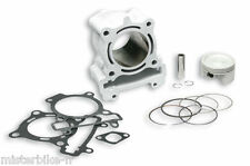 Kit Cylindre / Cylinder Alu  Malossi MH RX R 125   Réf: 3114852