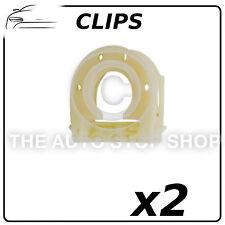 Clips ajuste tornillos Radiadores - PEUGEOT 207 CITROEN DS3/C3 Picasso Pieza