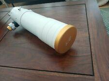 William Optics Megrez 72 ED Apo Refractor Telescope