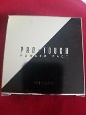 [Missha] Pro-Touch Powder Pact SPF25 PA++ 10g [No.23] Korea Cosmetic