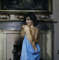 8x10 Print Natalie Wood Sexy Revealing #NW929