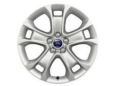 Original Ford Kuga II Alufelge 18 Zoll 5 Speichen Design 7,5Jx18 ET 52,5 1816699