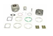 074700/1 Athena kit cilindro BIG BORE R 80cc Ø47,6 Ktm CHRONO 50