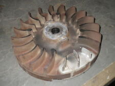 SIMPLICITY LANDLORD 3410 3410S ALLIS CHALMERS BRIGGS AND STRATTON 10HP FLYWHEEL