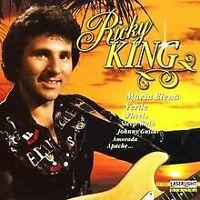 Ricky King von Ricky King | CD | Zustand gut