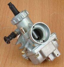 Carburetor For Yamaha RS100 RS100B RS100C