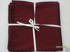 Table Napkins 1-10 No. in Pack