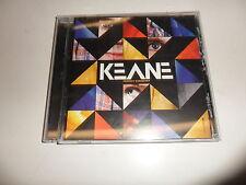 Cd   Keane  – Perfect Symmetry