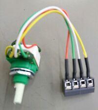 Mocad 2.5 Lithium Golf Trolley Switch / Potentiometer