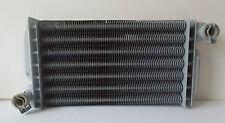 Baxi Potterton Primary Heat Exchanger 248017