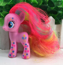 NEW MY LITTLE PONY Series  FIGURE 8CM&3.14 Inch FREE SHIPPING