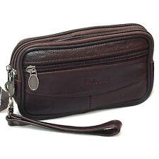 Handbag Purse Waist Fanny Bag Wallet Cellphone Phone Case Pouch Travel belt bag
