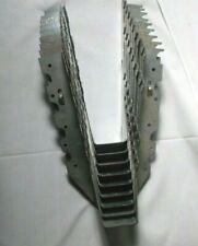 9 Teco U Grip Joist Hangers B 28