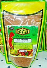 Easy Spice Jerk Seasoning 130g