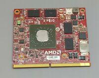 AMD Radeon HD 5570 Viper2 2GB DDR3 MXM LAPTOP GRAPHICS CARD 653733-001 GPU168