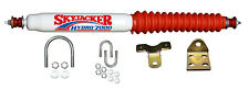 Skyjacker Steering Stabilizer Single Kit for Chevrolet, Dodge, Ford, GMC / 7100