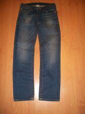 True Religion - Girl's Jeans (12) - NWT