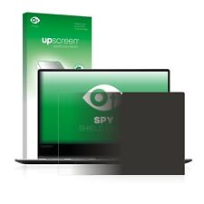 Anti-Spy upscreen Privacy Screen Filter /& Protector compatible with Lenovo ThinkVision X24 Anti-Glare