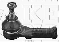 Key Parts Front  Tie Track Rod End  KTR4936 - GENUINE - 5 YEAR WARRANTY