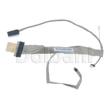 DD0NE7LC000 Laptop Video Cable Sony Vaio VPCEE VPC-EE