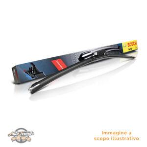 H341 BOSCH Spazzola tergicristallo Posteriore SMART FORTWO Coupé (450) 0.7 (450