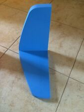 IKEA Mammut Shelf Blue Made In Italy Perfect In Any Room