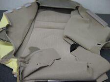 Front Honda Genuine 81131-TA5-A43ZB Seat Cushion Trim Cover Right