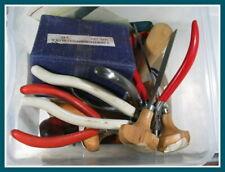 zbv- 18 Jewelry Tools