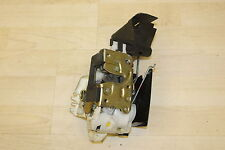 GENUINE FORD COUGAR DOOR LOCK ASSY MOTOR O/S/F DRIVER SIDE FRONT 1997 - 2002