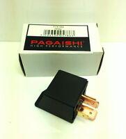 80Amp Démarreur relais solénoïde pour PIAGGIO MP3 250 Rl IE m63200 2009- 2010