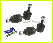 Mazda 3 04-09 Rear Sway Bar Link Kit Mazda 5 06-09 2PCS