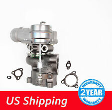 BRAND NEW PREMIUM QUALITY TURBO TURBOCHARGER FOR VW PASSAT AUDI A4 1.8L