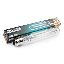 Sylvania Grolux 400W (Wachstum und Blüte) - Dual Pflanzenlampe NDL E-40 Fassung