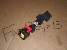 45RFE 545RFE Transmission Line Pressure Booster Kit Diesel Dodge Chrysler Trans