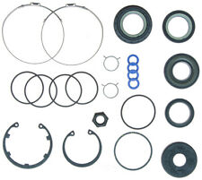 Rack and Pinion Seal Kit ACDelco Pro 36-348556